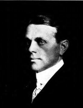 Norval Abiel Hawkins
