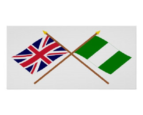 UK returns $85m relating to the Malabu scandal to Nigeria