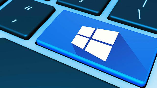 Ekim 2020 Güncellemesi ile Windows 10 Arayüzüne İki Yeni Özellik Geliyor