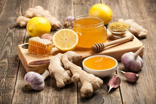 lemon-honey-cure_from_nature-be_healthy-health-health_care-virus-vitamine_D