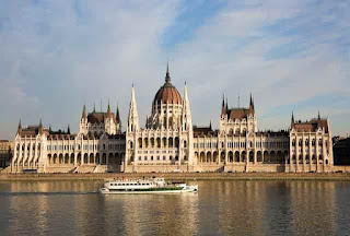 السياحة في المجر واهم 10  مناطق سياحية في المجر تستحق زيارتك 2020