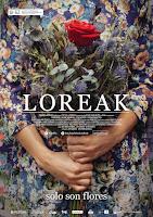Flores (Loreak)