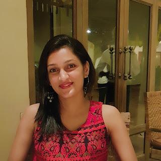 Akshaya Pawasker