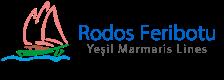 Yeşil Marmaris Rodos
