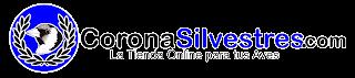 www.coronasilvestres.com