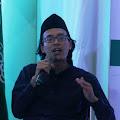 BPJS Naik Lagi, Jokowi Diprotes Nahdliyin: Uang Triliunan Malah Buat Kursus Aneh-aneh