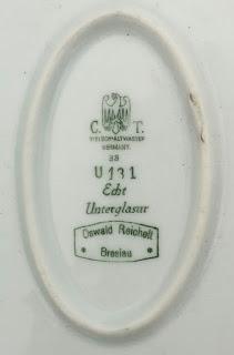 C.T. Tielsch-Altwasser U 131