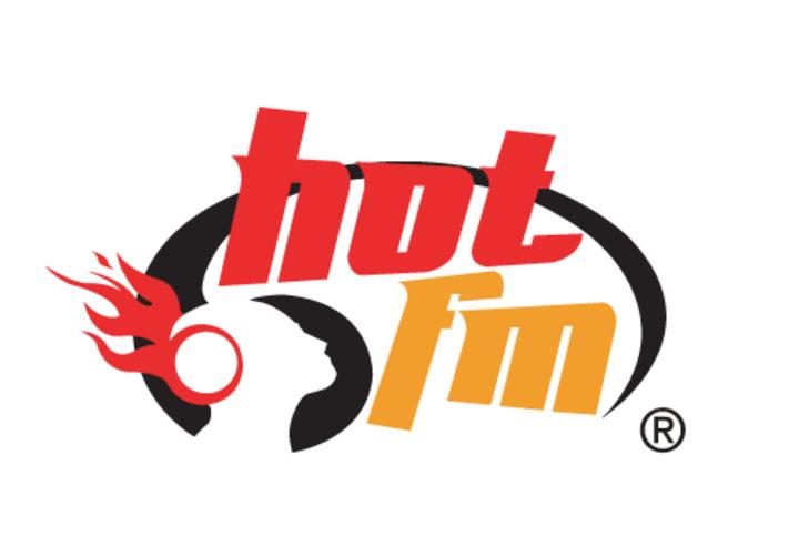 Hot FM Malaysia Online