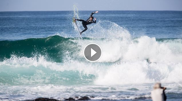 jordy smith play
