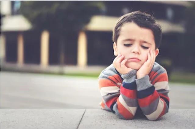 ¿Cómo motivar a sus hijos sin compararlos con otros niños?