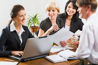 Смена работы c точки зрения психологов и специалистов