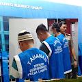 Kapolda Lampung Sebut Kasus Korupsi Gedung RSUD Pesawaran Rp 4,8 Miliar