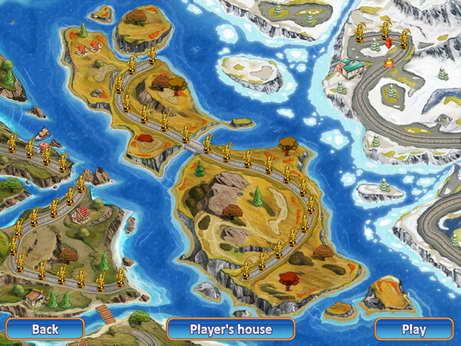 Rescue Team 2 Screenshot 2 mf-pcgame