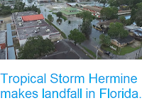 http://sciencythoughts.blogspot.co.uk/2016/09/tropical-storm-hermine-makes-landfall.html