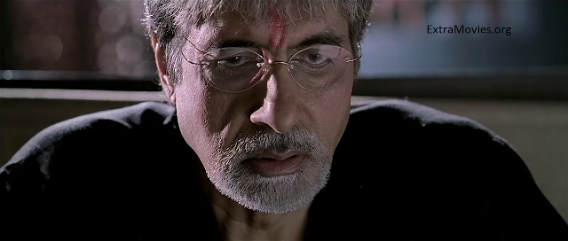 Sarkar 2005 full movie download in hd
