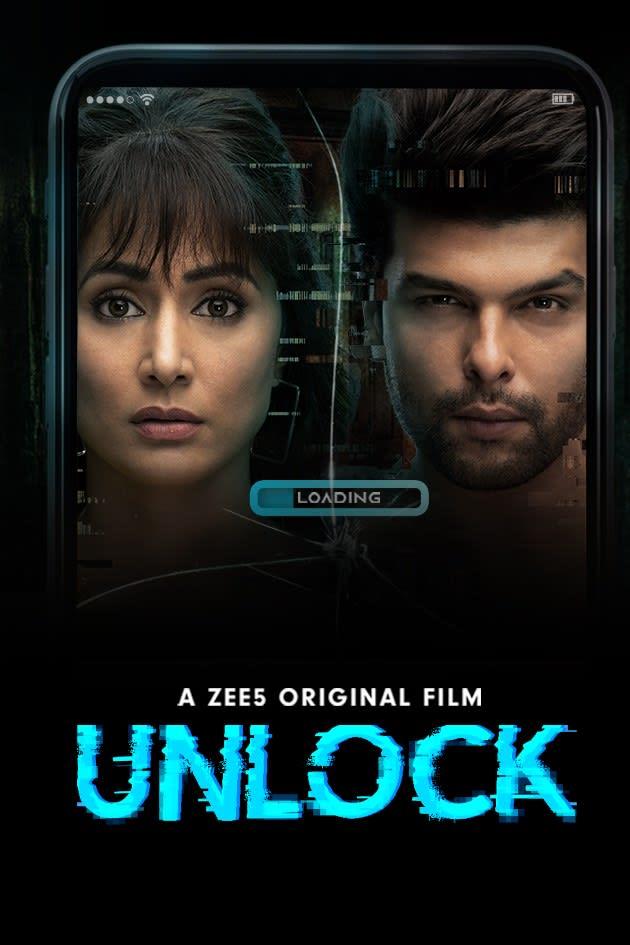 Unlock Full movie download in hindi