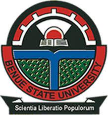 BSU, Makurdi School Anthem