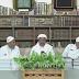 10 November 2020, Habib Rizieq Shihab Kembali Ke Indonesia, PA 212 Akan Sambut Kepulangannya..