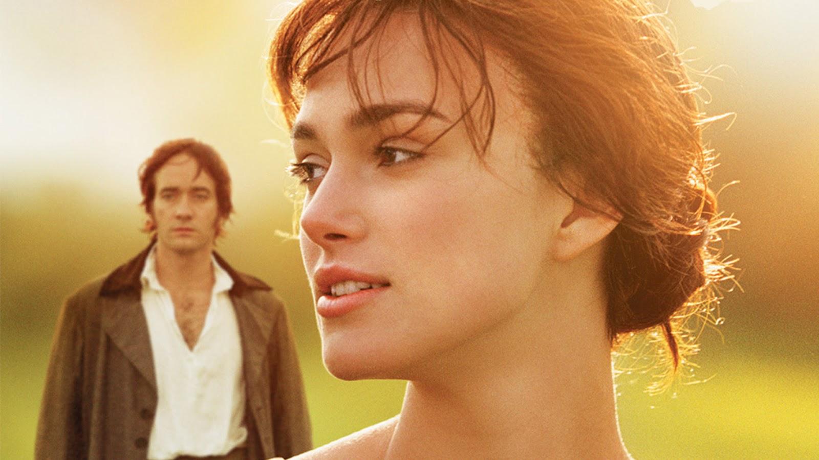 Os 4 filmes clássicos que mais quero assistir
