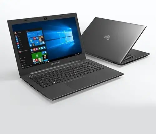 Top 3 best laptop under $300 buy in August 2020