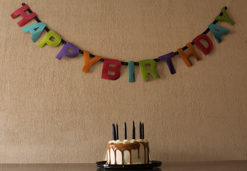 Birthday Greetings and Sayings Sister