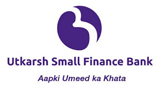 Utkarsh-Small-Finance-Bank-RTGS-Form