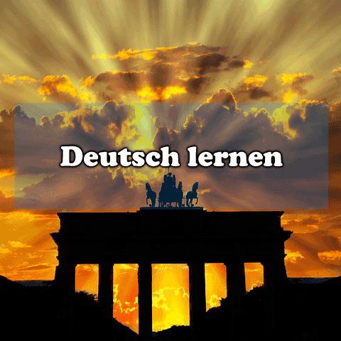 Deutsch lernen für Araber kostenlos