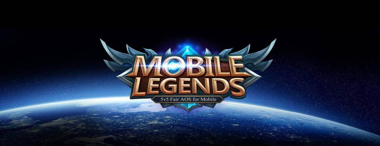 Mobile Legend cheat dan akan dilupakan