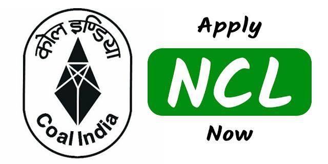 Northern Coalfields Limited में ट्रेड अप्रेंटिस के 2482 पदों पर भर्ती। आवेदन कीजिये।