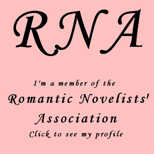 Romantic Novelists' Association