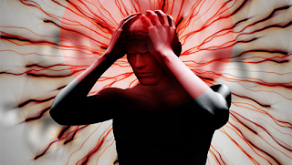 Τι συμβαίνει στο σώμα σου όταν έχεις στρες και μήπως τελικά δεν είναι τόσο κακό;