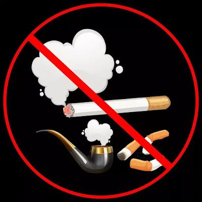 Menghadapi Stres Saat Anda Berhenti Merokok