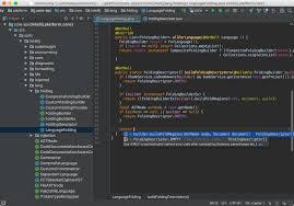 Android Developer tutorial Hindi ( studio, course )