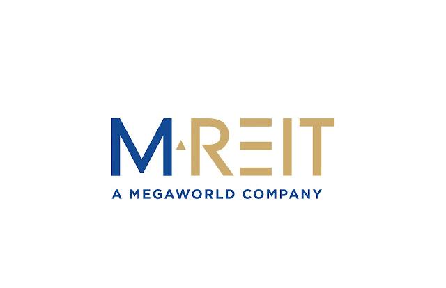 Megaworld Logo
