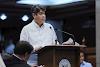"""Kiko Pangilinan umaasang ipapatigil ng korte ang """"kahibangan"""" na pagshut down ng digital channels ng ABS CBN"""