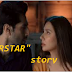 """WHAT IS A STORY OF """"SUPERSTAR""""?  A Pakistani film review- fusionstories"""