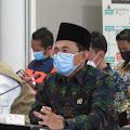 Terkait Penyerangan Tokoh Agama di Tangerang dan Makassar, Bukhori Desak Polri Tangkap Pelaku
