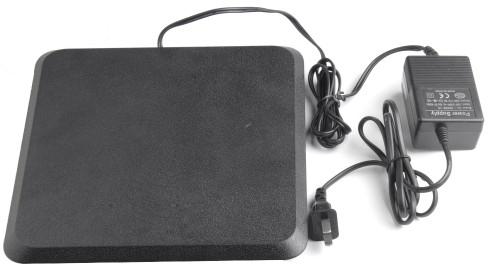 防盜標籤,檢測器,感應器,桌上型,LY-RH90