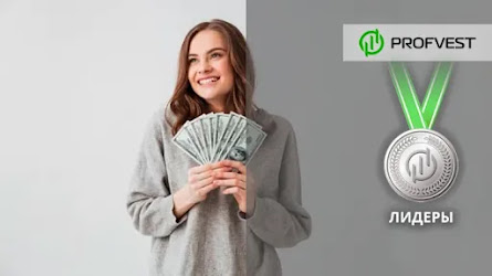 Лидеры: AssetG Finance, BitcoLoan!