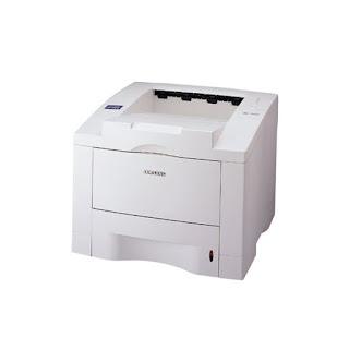 samsung-ml-1450-laser-printers-driver