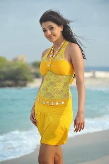 kajal agarwal sexy pics