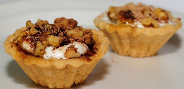 Honey Oatmeal Pancake Recipe