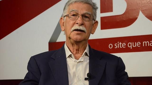 Brumado: contratação de empresa por R$ 4 milhões entra na mira do TCM-BA