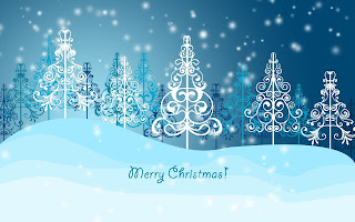 silver-snowflake-merry-christmas-picture.jpg