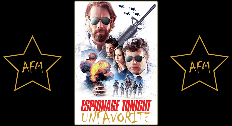 espionage-tonight-espionage-tv