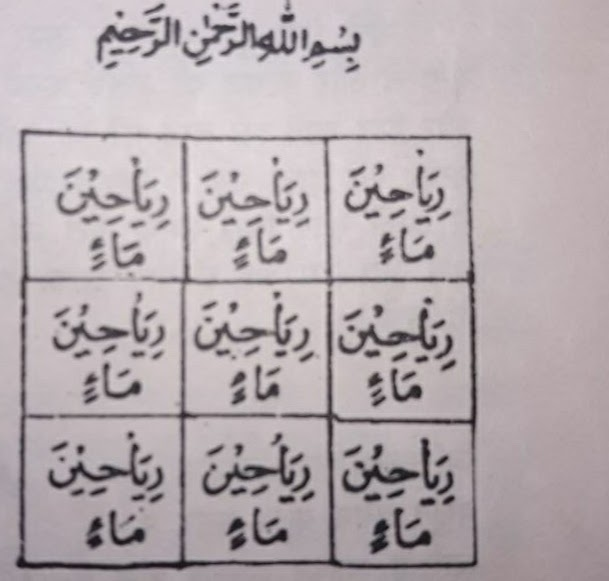 mobile me naat ya qurani ayat wagera ki ring tone lagana kaisa hai .Names of books of Allah