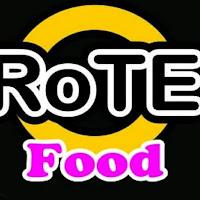 Lowongan Kerja Karyawan / Karyawati untuk Stand Makanan Rote Food di Karanganyar