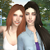 [Pose] Friends Selfie Pose Pack - Set 2