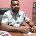 PON Papua-KONI Papua Barat Maksimalkan Sarana Dan Prasarana 25 Cabor Jelang PON
