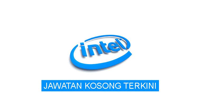 Kekosongan terkini di Intel Technology Sdn. Bhd